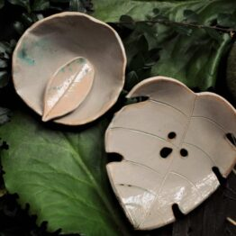 Ceramika na zamówienie