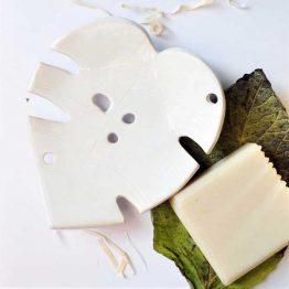 mydelniczka monstara rękodzieło ceramiczne