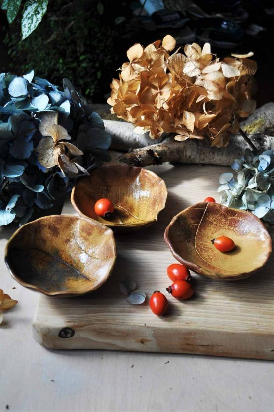 ceramiczne zestawy prezentowe ręcznie robione artystyczne sklep arteliu
