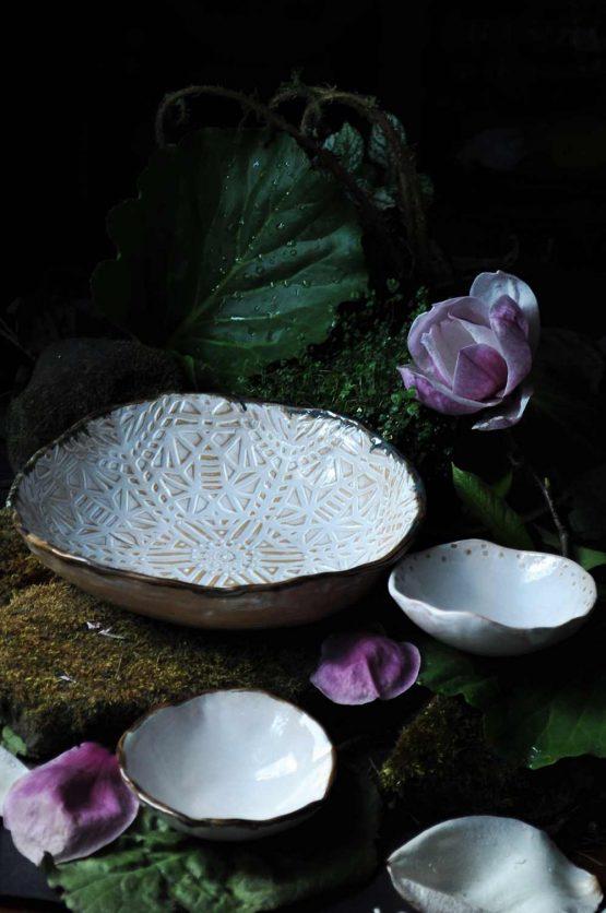 ceramika artystyczna i użytkowa arteliu