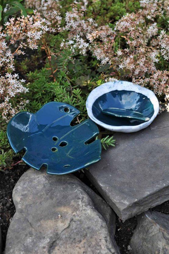 ceramika artystyczna rękodzieło sklep z prezentami ręcznie robionymi arteliu