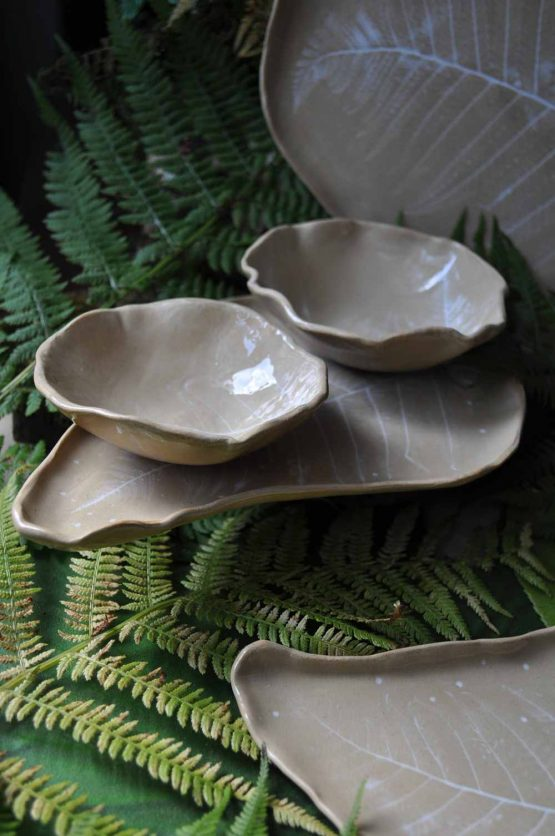 stylowy ceramiczny zestaw stołowy do sushi oryginalne dodatki na stół