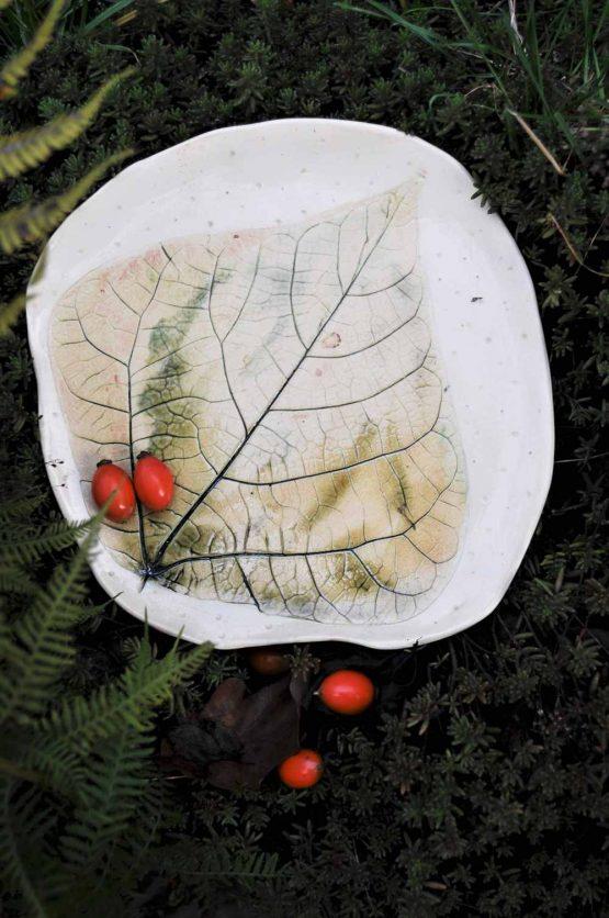 ceramika artystyczna rekodzielo sklep online arteliu zestawy prezentowe miska na nóżkach,ceramiczny zestaw artystyczny,zestaw ceramiczny do sushi,zestaw prezentowy dla niej,zestaw prezentowy dla mamy
